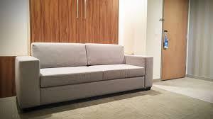 mobilier de bureau usagé mobilier de bureau mbh