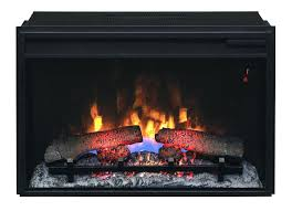 Duraflame Electric Fireplace Duraflame Electric Fireplace Insert Lowes Home Depot Manual 20 Log