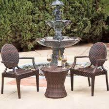 Used Patio Furniture Sets - furniture best wicker patio furniture sets u2014 home design lover
