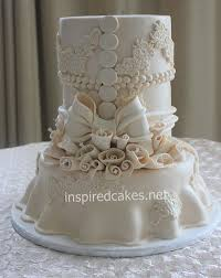 weding cakes beautiful traditional modern unconventional wedding cakes
