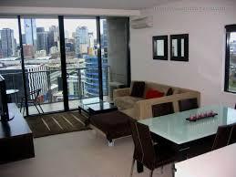 Small Dining Room Decor Ideas - great dining room apartment ideas small apartment dining area home
