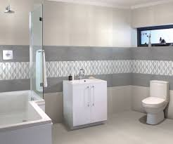 tile best bathroom floor and wall tile design ideas modern