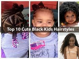 100 black ponytail hairstyles 126 black hairstyles hairdo