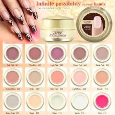 online buy wholesale pastel nail polish from china pastel nail