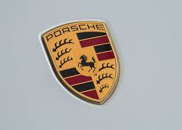 stuttgart car logo porsche canada best new car deals u0026 offers leasecosts canada