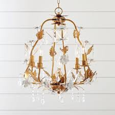 fuschia chandelier one light white floral mini sphere chandelier