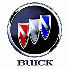 dsm mitsubishi logo vijayatm car logo