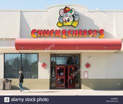 chuck e cheese halloween costume chuck e cheese where stock photos u0026 chuck e cheese where stock