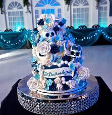 wedding cake edmonton whimsical cake studio home