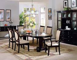 sala da pranzo in inglese oggetti della sala da pranzo in inglese mobili sala da pranzo nero