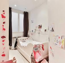 chambre pour bébé fille comment décorer une chambre de bébé fille ou garçon