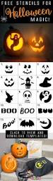 best 25 halloween stencils ideas on pinterest funny pumpkin