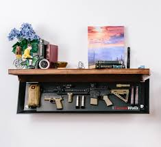 tactical home decor jessi knipe semler author at psi page 4 of 8