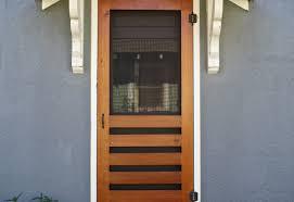 door front screen doors beautiful front door with storm door