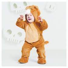lion costume toddler plush lion costume hyde and eek boutique target