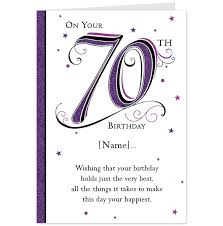 colors birthday invites template together with frozen birthday