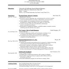 how to format a professional resume professional resume sle word format professional cv format doc