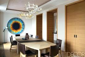Decorating A Formal Dining Room Image Formal Dining Room
