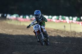 when was the first motocross race down but not out u201d camron mitchell motoplayground motoplayground