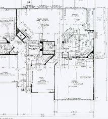Home Design Blueprint House Blueprint Details Floor Plans Home - Home design blueprint