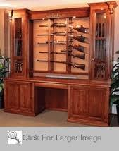 Gun Cabinet Coffee Table by 99 Best Coffee Tables Gun Cabinets Images On Pinterest Gun