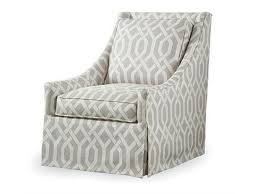 Living Room Swivel Chairs Design Eftag - Upholstered swivel living room chairs