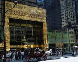 donald trump rent campaign spends more as it expands time