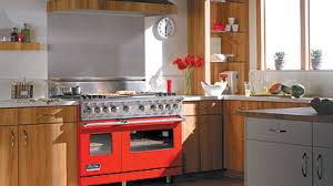 palm springs interior design designer kitchens cabinetry appliances