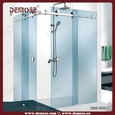 sliding glass door closer shower door closer shower door closer suppliers and manufacturers