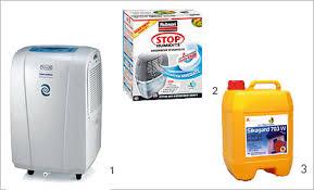 enlever humidité chambre humidité comment s en débarrasser côté maison