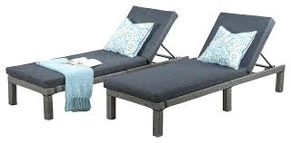 Venice Outdoor Furniture by Chaise Lounge Large Size Of Patio5 Outdoor Patio Furniture Sets