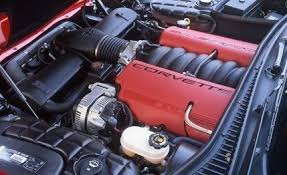 corvette z06 engine 2002 chevrolet corvete z06 take road test review car and