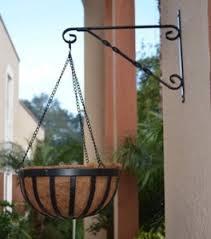 hanging planters hanging baskets u0026 hanging pots
