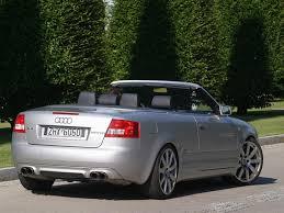 audi a4 convertible 2002 a4 cabriolet elec intro website