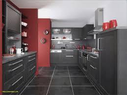 destockage cuisine equipee belgique destockage cuisine équipée charmant destockage libr création