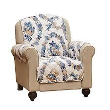 coral chairs amazon com