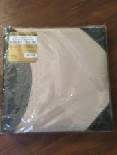 photo album holds 500 vinyl general photo slip in albums ebay