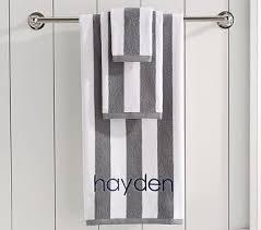 241 best bath u003e bath towels images on pinterest bath towels