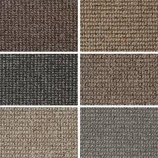 Berber Carpet Patterns Felt Back Carpet Buy Feltback Carpets Online Carpet With
