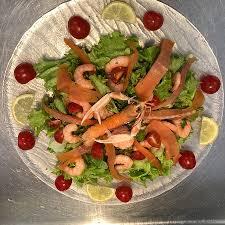 cuisine monde au bout du monde la tranche sur mer restaurant reviews phone