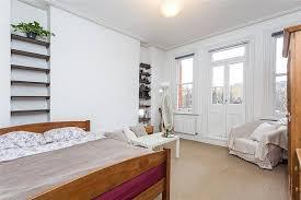 1 Bedroom Flat To Rent In Wandsworth Properties To Rent In Little Venice London Properties To Rent