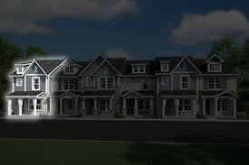 Average Cost Per Square Foot To Build A House In Tennessee 2016 Park Place At Charlotte Nashville Tn New Homes In Nashville Tn