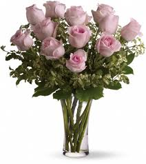 flowers okc get well flowers delivery oklahoma city ok cheever s flowers