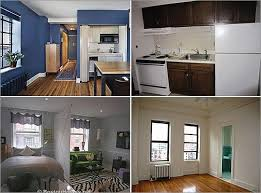 Boston 1 Bedroom Apartments by 500 Square Feet 1 Bedroom Apartment Buybrinkhomes Com
