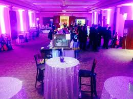 Table Cloth Rental by 96 Best Palace Events Images On Pinterest Palaces Events And