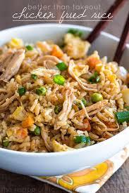 Cheap But Good Dinner Ideas 17 Rotisserie Chicken Dinner Ideas