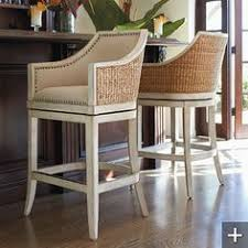Pottery Barn Bar Stools New Kitchen Island Stools Nail Head Stools And Bar Stool