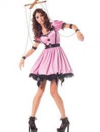 Funny Halloween Costume Women 5 Ways Beyoncé Halloween Awesome Halloween Costumes