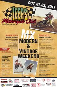 motocross race track design jeeps cycle club