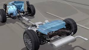 2018 ford fusion sedan stylish midsize sedans u0026 hybrids and